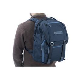Vanguard VEO Range 41M Blue Backpack Thumbnail Image 9