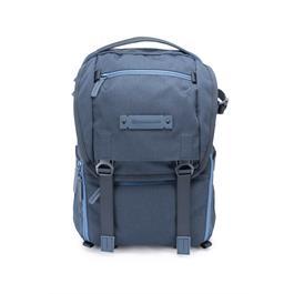 Vanguard VEO Range 41M Blue Backpack Thumbnail Image 1