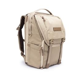 Vanguard VEO Range 48 Khaki Backpack thumbnail