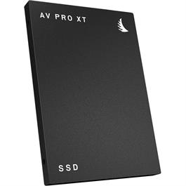 "Angelbird AVpro XT 2.5"" Internal SSD 500GB thumbnail"