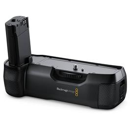 Blackmagic Design Blackmagic Battery Grip for Pocket Cinema Camera 4K and 6K thumbnail