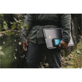 G-Technology ArmorATD 1TB USB 3.1 External Hard Drive