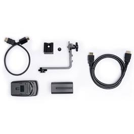 SmallHD FOCUS 7 Blackmagic PCC4K Accessory Pack thumbnail