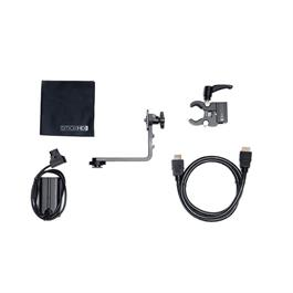 SmallHD FOCUS 7 Gimbal Accessory Pack thumbnail