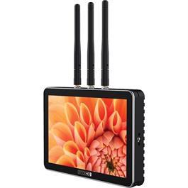 SmallHD FOCUS 7 BOLT 500 RX Monitor thumbnail