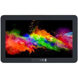 """SmallHD FOCUS 5"""" OLED SDI Monitor thumbnail"""