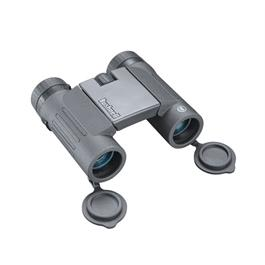 Bushnell Prime 10x25 Binocular thumbnail