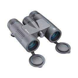 Bushnell Prime 8x32 Binocular thumbnail