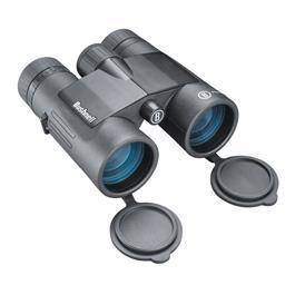 Bushnell Prime 10x42 Binocular thumbnail