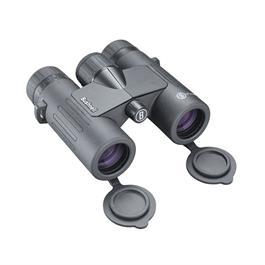 Bushnell Prime 10x28 Binocular thumbnail