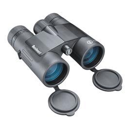Bushnell Prime 8x42 Binocular thumbnail
