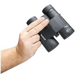 Bushnell Prime 8x42 Binocular