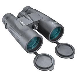 Bushnell Prime 12x50 Binocular thumbnail