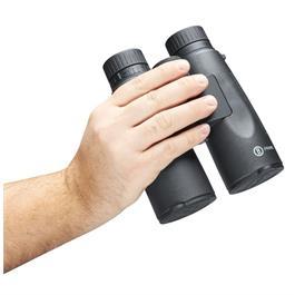 Bushnell Prime 12x50 Binocular