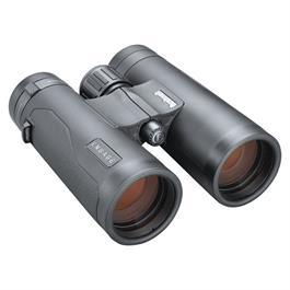 Bushnell Engage 8x42 Binocular thumbnail