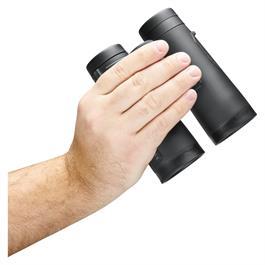 Bushnell Engage 8x42 Binocular