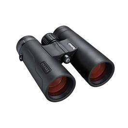 Bushnell Engage 10x42 Binocular thumbnail
