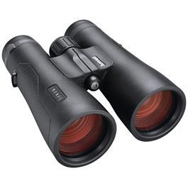 Bushnell Engage 10x50 Binocular thumbnail