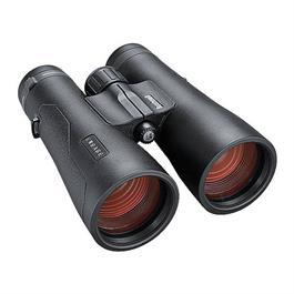 Bushnell Engage 12x50 Binocular thumbnail