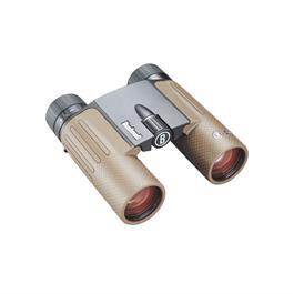 Bushnell Forge 10x30 Binocular thumbnail