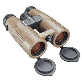 Bushnell Forge 8x42 Binocular thumbnail
