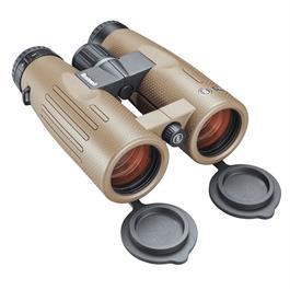 Bushnell Forge 10x42 Binocular