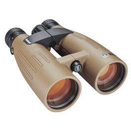 Bushnell Forge 15x56 Binocular thumbnail