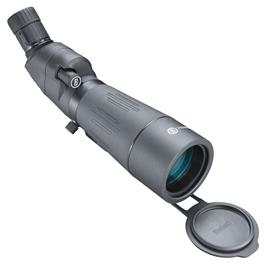 Bushnell Prime 20-60x65 Angled Spotting Scope thumbnail