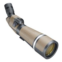 Bushnell Forge 20-60x80 Angled Spotting Scope thumbnail