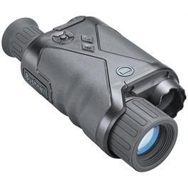 Bushnell Equinox 3x30 Z2 Night Vision Monocular thumbnail