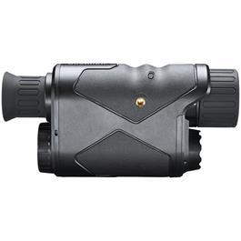 Bushnell Equinox 3x30 Z2 Night Vision Monocular