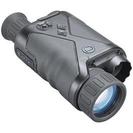 Bushnell Equinox 4.5x40 Z2 Night Vision Monocular thumbnail