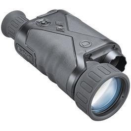 Bushnell Equinox 6x50 Z2 Night Vision Monocular thumbnail