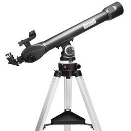 Bushnell Voyager Skytour 70mm Refractor Telescope thumbnail