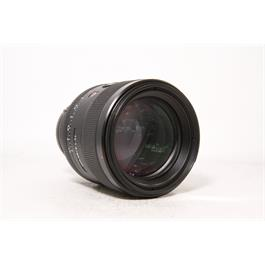Used Sony FE Series 85mm f/1.4 GM Thumbnail Image 1