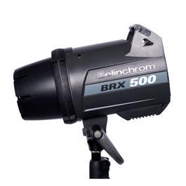 Elinchrom BRX 500/500 Softbox To Go Set Thumbnail Image 3