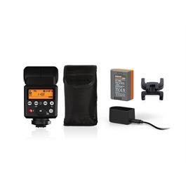 Hahnel Modus 360RT Speedlight for Canon Thumbnail Image 9