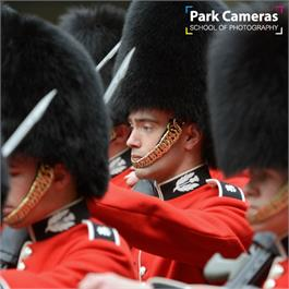 Park Cameras London Photo Walk - Trooping the Colour thumbnail