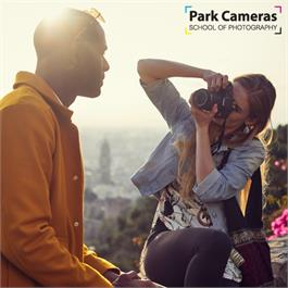 Park Cameras Getting to Grips with Your Camera thumbnail