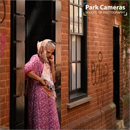 Park Cameras London Street Photography Workshop thumbnail