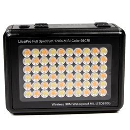 Litra Pro LED Light Thumbnail Image 1