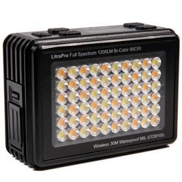 Litra Pro LED Light Thumbnail Image 2