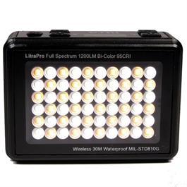 Litra Pro LED Light Thumbnail Image 3