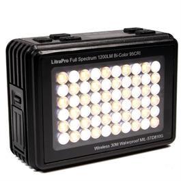 Litra Pro LED Light Thumbnail Image 4
