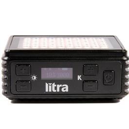 Litra Pro LED Light Thumbnail Image 5