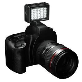 Litra Pro LED Light Thumbnail Image 8