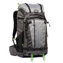 MindShift Gear Backlight Elite 45L Backpack Storm Grey