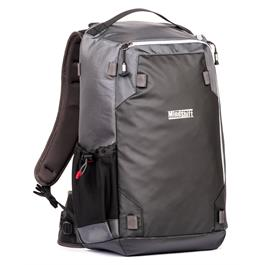 MindShift Gear PhotoCross 15 Backpack Carbon Grey thumbnail