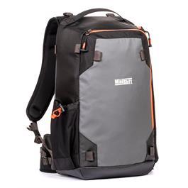 MindShift Gear PhotoCross 15 Backpack Orange Ember thumbnail
