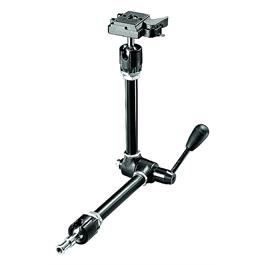 Manfrotto 143RC Magic Arm with 200PL-14 Quick Release thumbnail